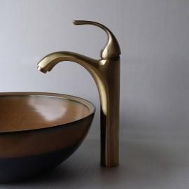 SJ-FC 03 ( Bronze)