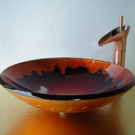 마그마(홍고동)