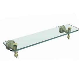 sj-2882CQ( glass shelf)
